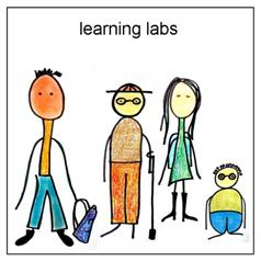 m5 learning labs
